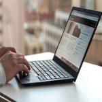 معرفی مشخصات لپ تاپ ThinkPad X1 Extreme لنوو