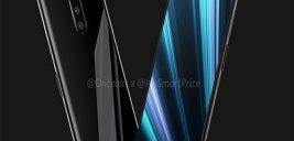 اکسپریا ایکس زد ۴ سونی یکی از برترین گوشی های سال