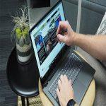 معرفی و بررسی لپ تاپ پرچمدار لنوو Yoga C930