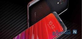 به تعویق افتادن عرضه لنوو Z5 پرو جی تی