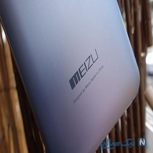 معرفی رسمی میزو M9 نوت در ماه آینده