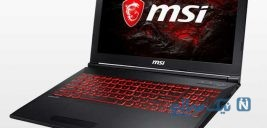 بررسی لپ تاپ msi gl63 8rd گیمینگ با هزینهای کمتر