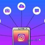 افزایش فالوور اینستااگرام یکی از بخش های مهم دیجیتال مارکتینگ است ؟