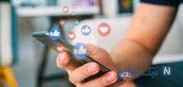 راههای افزایش مخاطب در شبکههای اجتماعی