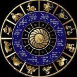 فال روزانه سه شنبه 28 شهریور 1396 برای متولدین 12 ماه سال