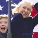 دیدنی های جذاب روز – دوشنبه ۵ فروردین! از شاهزاده چارلز در کوبا تا مسابقات جهانی اسکی