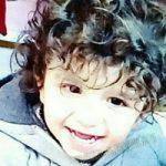مرگ تلخ کودک 2 ساله رشتی با آزارهای شیطانی دوست پسر مادرش +تصاویر