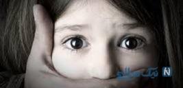 تصویری وحشتناک از کودک آزاری در بوشهر (+۱۸)