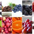 تأثیر رژیم غذایی در مورد یبوست