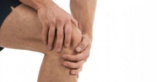 مبتلایان به آرتروز زانو