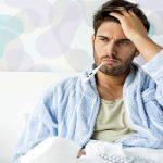 روش های مبارزه با سرماخوردگی
