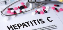 هپاتیت c و روش انتقال بیماری