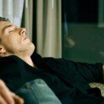 ضعف و بیحالی و علل خستگی مزمن