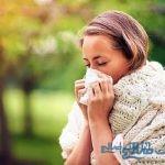 علایم ، علل و درمان پولیپ بینی