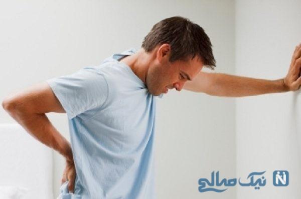 علائم بیماری بواسیر چیست؟