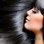 برای تقویت موهای کم پشت باید چه کرد