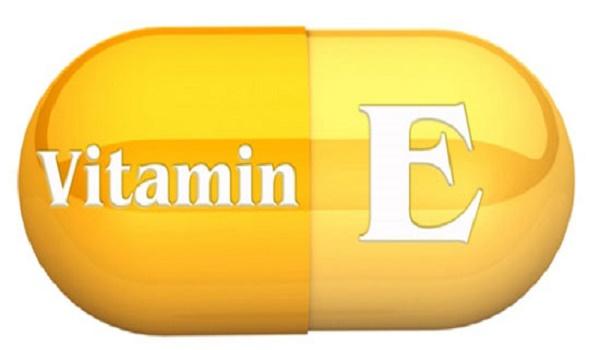 زمان بهتر خوردن کپسول ویتامین ای