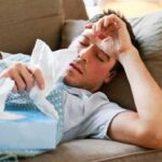 مصرف خودسرانه ادالت کلد و استامینوفن