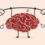 معرفی یک قرص برای تقویت حافظه