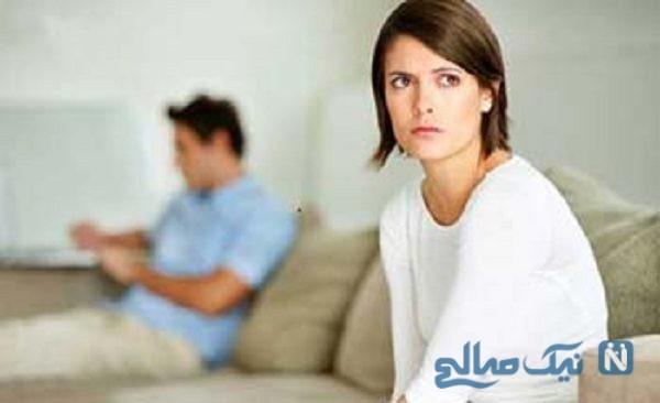کاهش توان جنسی با داروها