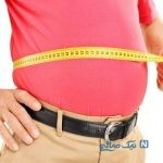 کنترل نرخ چاقی: افزایش درمان با مکملهای گیاهی
