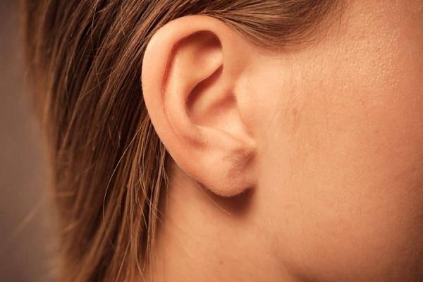 علائم و روش درمان عفونت قارچی گوش چیست؟