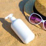برای استفاده از کرم ضد آفتاب حتما باید به پزشک مراجعه کنم؟
