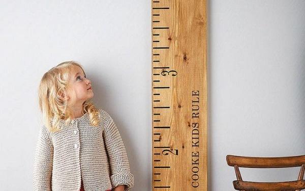 بهترین روشهای افزایش قد : چگونه قد بلند شویم