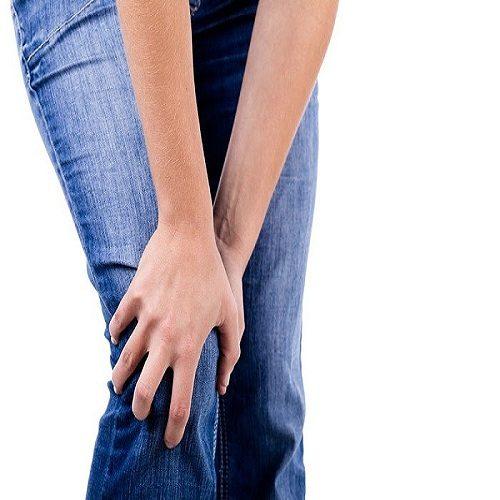 بیماری نرمی استخوان