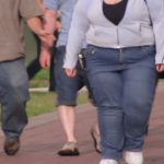 دلیل اصلی چاق شدن ران ها چیست؟