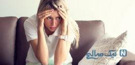 آنچه لازم است در رابطه با قاعدگی در دختران و زنان بدانید
