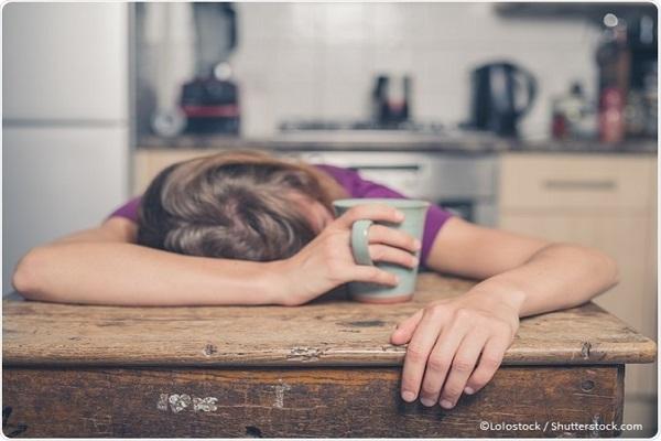 در مورد خواب و روش کاهش آن برایم بگویید؟