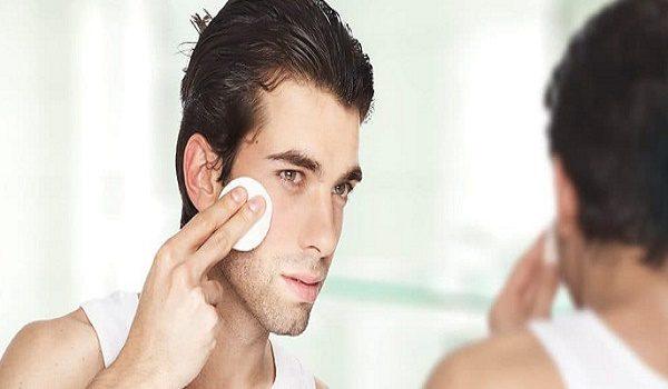 علت چرب شدن زیاد پوست سر