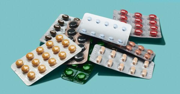 اسید فولیک برای زنان