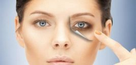 علتهای سیاهی زیر چشم چیست؟