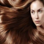 راهی برای تقویت و دوباره پرپشت شدن موها