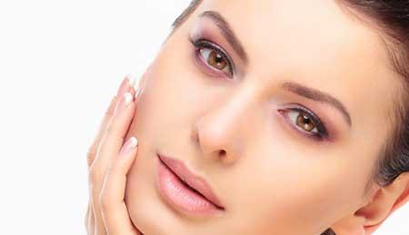 راه درمان قطعی جوش های صورت چیست