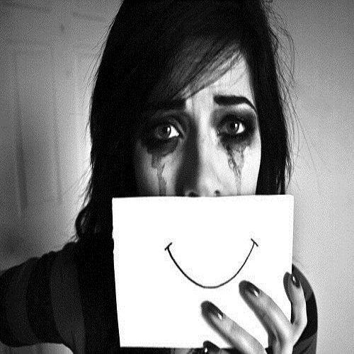 علائم شایع افسردگی