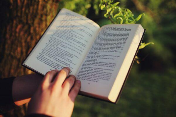 خواندن