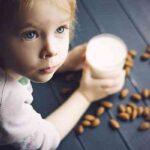 آلرژی کودکان ایرانی به ۴ ماده غذایی