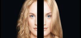 کراتین تراپی برای موهای آسیب دیده