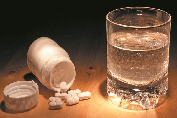 موثرترین داروی مسکن چیست ؟