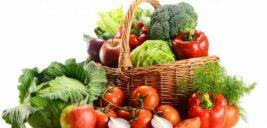 تغذیه در مبتلایان به تالاسمی