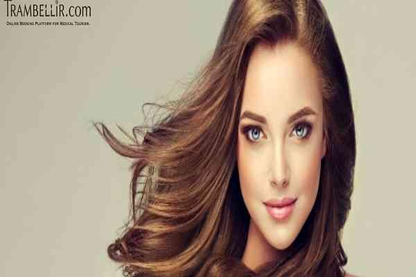 سه کار ممنوعه برای موهای دختران
