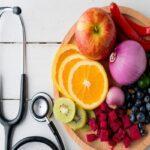 فشار خون تان پایین است؟ راهکارهایی در منزل