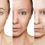 ۹ عاملی که باعث پیری می شود