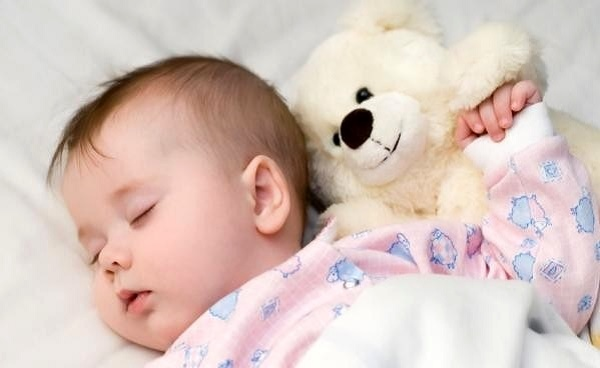 عفونت ادراری کودک چه علائمی دارد