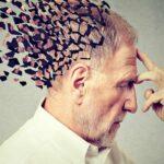 آقایان، انتخاب کنید: مو یا مغز
