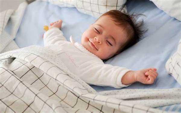 خواب دیدن زیاد نشانه این بیماری خطرناک است