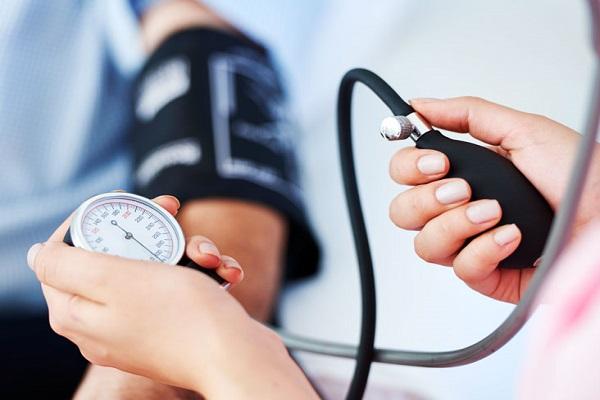تریاک تأثیر منفی در کنترل فشار خون دارد